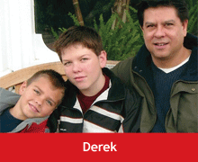 Derek_stories_of_hope