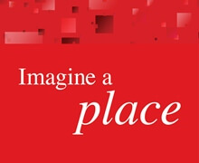 GCTC_Breakfast_Banner_220x180_Imagine,MaxQual