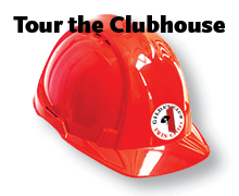 clubhouse tours thumbnail