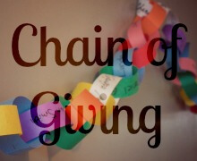 Chain of Giving thumbnail