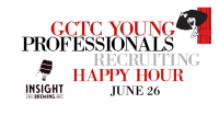 Recruiting Happy Hour 2 - small