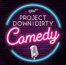 myTalk FM 107 chooses GCTC for Project Down and Dirty