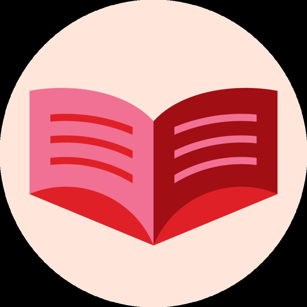 Info and Refrerrals Icon