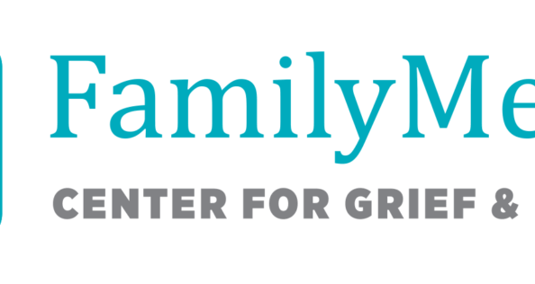 Family Means - Center for Grief, Loss & Transition