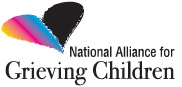Children's Grief Coalition