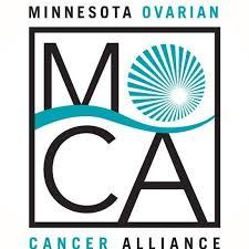 Mn Ovarian Cancer Alliance Gilda S Club