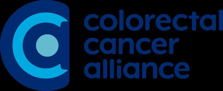 Colorectal Cancer Alliance Gilda S Club