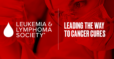 Leukemia & Lymphoma Society (LLS)
